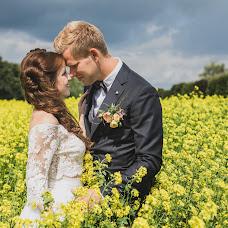 Wedding photographer Nathalie Dolmans (nathaliedolmans). Photo of 13.09.2017