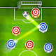 Soccer Striker King (game)