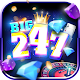 Game bai doi thuong game bai Big 247 hũ 86
