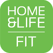 Home & Life Fit