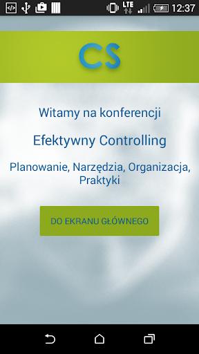 Efektywny Controlling