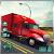 Truck Driving:Supermarket Transporter–Simulator 3D file APK for Gaming PC/PS3/PS4 Smart TV