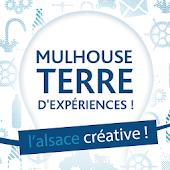 Mulhouse, Terre D'Expériences