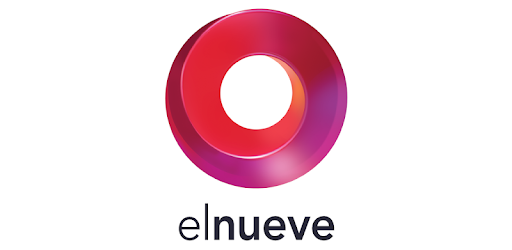 El Nueve for PC