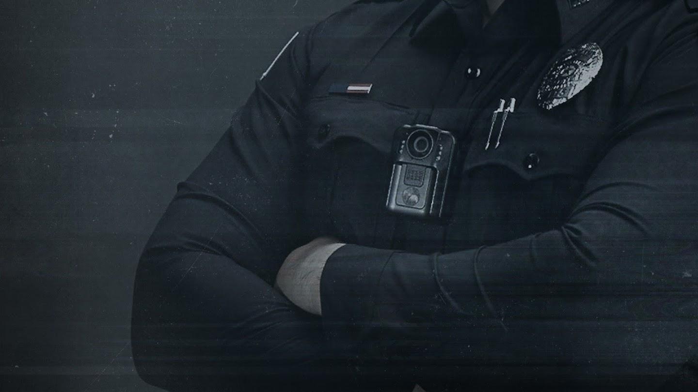 Body Cam: Close Encounters