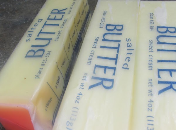 Cream butter with the sugar until mixture is very light & fluffy and beat...