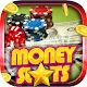 App Bucks Earn Online Money – Slots Games (game)