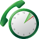 Call-Timer Android apk