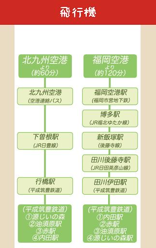 [Akamura] u798fu5ca1u770cu7530u5dddu90e1u8d64u6751 1.2.2 Windows u7528 7