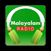 Malayalam Radio and News