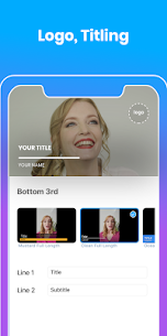BIGVU teleprompter – video editor & captions maker App Download For Android and iPhone 2