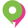 Spotted - meet, chat, date apk