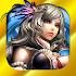 Online RPG AVABEL [Action] v3.8.31 (Mod)