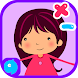 Kids Fun Learning - Educational Cool Math Games