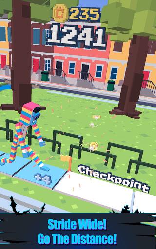 Steppy Pants 2.8.0 screenshots 12