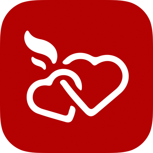 Leyli Majnun - Premium Dating