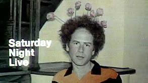 Art Garfunkel; Stephen Bishop thumbnail