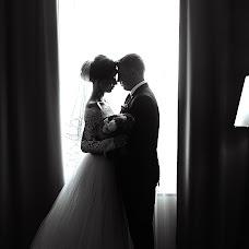Wedding photographer Evgeniy Shvecov (Shwed). Photo of 19.07.2018
