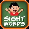 com.edubuzzkids.sightwords