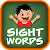 Sight Words  Pre-K to Grade-3 file APK for Gaming PC/PS3/PS4 Smart TV