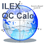 QC Calc Android Pro APK icon