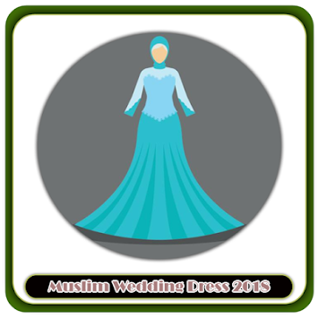 Download Muslim Wedding Dress 2018 APK latest version app for ...