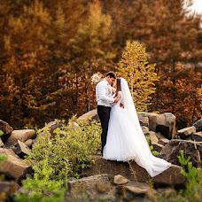 Wedding photographer Mikhaylo Chubarko (mchubarko). Photo of 14.12.2016