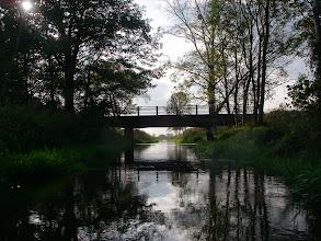 Photo: Stobrawą
