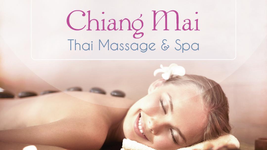 Massage lemgo thai Wilhelm Kronshage