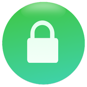 App KeepSafe APK for Windows Phone | Android games and apps