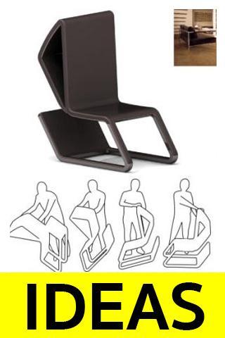 Home Furniture Design Ideas