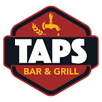 Taps Bar & Grill