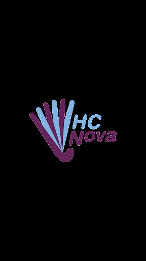 HC Nova 3.1.2 screenshots 1