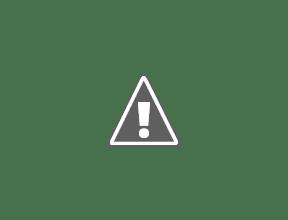 Photo: Vista aérea de Fañanás desde el Sur - © Aeronor (Ref. 5174)