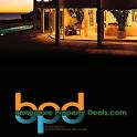 Bangalore Property Deals icon
