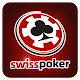 Download Swiss Poker For PC Windows and Mac 1.05