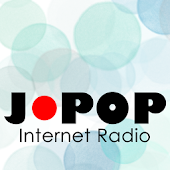 J-POP & Anime - Internet Radio