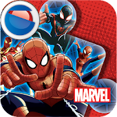 Puzzle App Spiderman Android APK Download Free By Clementoni S.p.A.