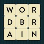 WordBrain v1.0.10