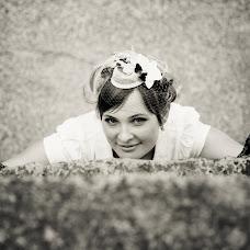 Wedding photographer Anna Galceva (Anna2326). Photo of 11.02.2015