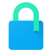 PadLock [BETA] (Unreleased)