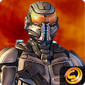 Battlefield Combat: Genesis icon