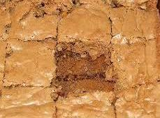 Homemade Butterscotch Brownie Mix Recipe