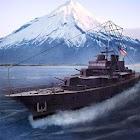 navi della battaglia: Pacifico icon