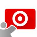 Mefacilyta Click icon
