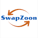 Download Swapzoon For PC Windows and Mac