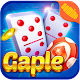 Gaple Pro - Master Domino Offline for PC-Windows 7,8,10 and Mac