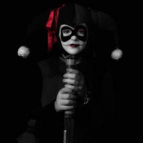 by Sue Tydd - People Musicians & Entertainers ( nikontop, nikontop_, nikon,  )