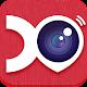XVR Pro (app)