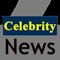 Celebrity News icon
